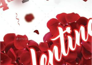 Happy Valentine Day Card with Name Makeup and Age In 2020 Happy Valentines Day Card Happy