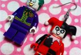 Harley Quinn Happy Birthday Card Pin On Saul S Obsessions