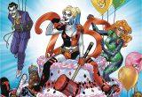 Harley Quinn Happy Birthday Card Prima Harley Quinn Zitate Best Lustige Bilder Spruche Und