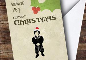 Harry Potter Happy Birthday Card Printable Tyrion Lannister Personalised Birthday Card Personalized