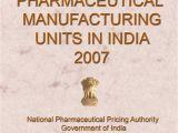 Harshi 19 Railway Unique Card Pharma Directory Pdf Document