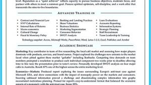 Harvard Business School Business Plan Template Harvard Business School Business Plan Template Free