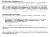 Harvard Law Resume Samples Harvard Law Resume Resume Badak