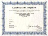 Hazmat Training Certificate Template Article On Rock Auto Parts Autos Post