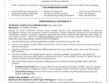 Headhunter Contract Template 10 Recruiting Contract Template Trwty Templatesz234