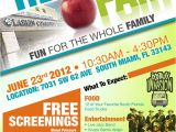 Health and Wellness Flyer Template 15 Best Images About Health Fair On Pinterest Wear