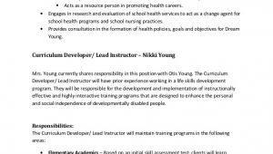 Health Coach Business Plan Template Coach Business Plan Template 28 Images Sle Coaching