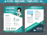Healthcare Brochure Templates Free Download Healthcare Brochure Templates Free Download 6 Best