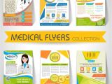 Healthcare Brochure Templates Free Download Healthcare Brochure Templates Free Download Best and