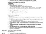 Heavy Duty Mechanic Resume Sample Heavy Duty Mechanic Resume Samples Velvet Jobs