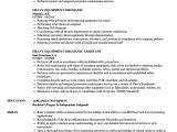 Heavy Duty Mechanic Resume Sample Heavy Equipment Mechanic Resume Samples Velvet Jobs