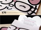 Hello Kitty Thank You Card 167 Best Hello Kitty Cartridge Images In 2020 Hello Kitty