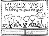 Hello Kitty Thank You Card Printable Thank You Coloring Pages In 2020 Coloring Pages