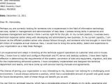 Help with Cv and Cover Letter Cover Letter Help Crna Cover Letter