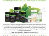 Herbalife Flyer Template 17 Best How to Build My Herbalife Business Images On Pinterest