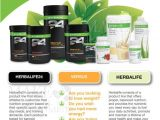 Herbalife Flyer Template Custom Print Ready Herbalife Contact Flyer by