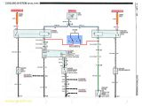 Hes 9600 Template Hes 9600 12 24d 630 Wiring Diagram Sample Electrical