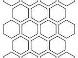Hexagon Templates for Quilting Free 1478 Best Images About Printable Patterns at