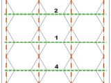 Hexagon Templates for Quilting Free Tips for Cutting Hexagon Templates Geta 39 S Quilting Studio