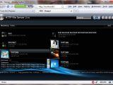 Hfs Server Templates Hfs Server Templates Gallery Template Design Ideas