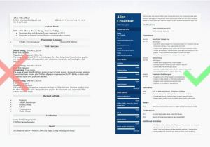 High Level software Design Document Template 15 Powerful Photos High Level software Design Document