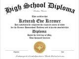 High School Diploma Certificate Fancy Design Templates 50 Free High School Diploma Template Printable