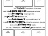 High School Football Program Template Do What 39 S Right Sportsmanship Resources Ihsa