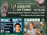 High School Football Program Template High School Football Program Ad Template Google Search