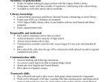 High School Student Resume Summary High School Resume Example 8 Samples In Word Pdf
