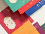 Hindu Wedding Card Logo Free Download Pin On Wedding Inspiration Ideas