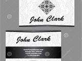 Hindu Wedding Card Logo Free Download Vector Template Business Card Geometric Background Card or