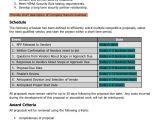 Hipaa Risk Analysis Template Redspin Hipaa Security Risk Analysis Rfp Template