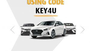 Hire Car Cross Border Card Key Car Rental