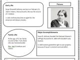 Historical Biography Template Common Core Biography Research Graphic organizer K 5