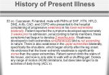 History Of Present Illness Template Professor Rounds Lsu Neurology Ppt Video Online Download