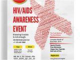 Hiv Brochure Template Hiv Aids Brochure Templates Hiv Aids Brochure Templates