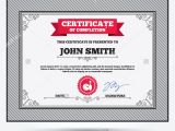 Hole In One Certificate Template Bowling Awards Certificates Mangdienthoai Com