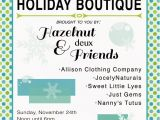Holiday Boutique Flyer Template 11 Best Photos Of Vendors Wanted Craft Fair Flyer Spring