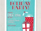 Holiday event Flyer Template Free 27 Holiday Party Flyer Templates Psd Free Premium