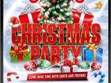 Holiday event Flyer Template Free 35 Best Psd event Flyer Templates Designmaz