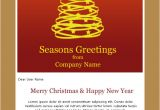 Holiday Greeting Email Templates Free Finding the Right Holiday Greetings Email Template Mailbird