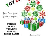 Holiday toy Drive Flyer Template Free 17 Best Images About toy Drive On Pinterest Christmas