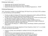 Home Care Nurse Resume Sample Charge Nurse Job Description