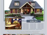 Home for Sale by Owner Flyer Template Real Estate Flyer Template Microsoft Publisher Template