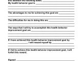 Home Health Care Contract Template 12 Sample Behavior Contract Templates Word Pages Docs