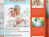 Home Health Care Flyer Templates Daycare Flyer Template 27 Free Psd Ai Vector Eps