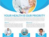 Home Health Care Flyer Templates Health Care Flyer Templates by Graphicshint Graphicriver