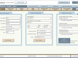 Home Medication Review Template Iqware Mtm Medication therapy Management