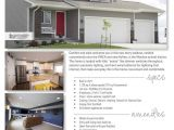 Home Staging Flyer Templates 1000 Images About Flyers On Pinterest