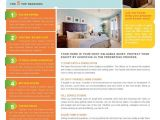 Home Staging Flyer Templates 36 Best What is Home Staging Images On Pinterest Home